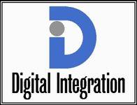 Video Game Publisher: Digital Integration