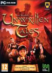 Video Game: The Book of Unwritten Tales