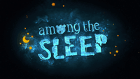Video Game: Among the Sleep