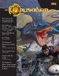 Issue: Crusader (Volume 6, Issue 23 - Nov 2010)