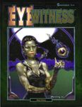 RPG Item: Eye Witness