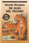 RPG Item: En Alas del Peligro