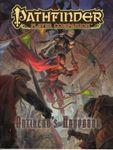 RPG Item: Antihero's Handbook
