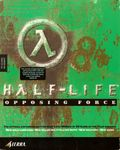 Video Game: HλLF-LIFE: Opposing Force