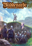 RPG Item: Middenarde