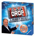 Board Game: The Million Pound Drop