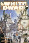 Issue: White Dwarf (Issue 42 - Jun 1983)