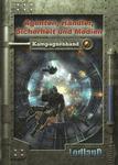 RPG Item: Agenten, Händler, Sicherheit und Medien