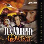 Video Game: Tex Murphy: Overseer