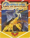 Video Game: Crosswize