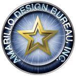 Board Game Publisher: Amarillo Design Bureau, Inc.