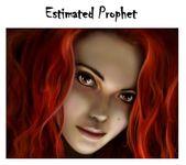 RPG: Estimated Prophet