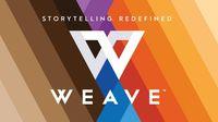 RPG: Weave
