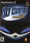 Video Game: Sly Cooper and the Thievius Raccoonus