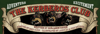 RPG: The Kerberos Club (Fate Edition)