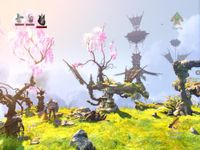 Video Game: Trine 2: Goblin Menace