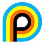 Video Game Publisher: Polytron Corporation