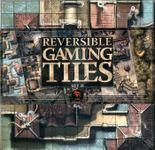 RPG Item: Reversible Gaming Tiles: Set D