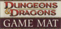 Series: Game Mat