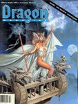 Issue: Dragon (Issue 147 - Jul 1989)
