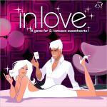 Board Game: In Love