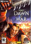 Video Game: Warhammer 40,000: Dawn of War
