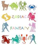 RPG: Zodiac Fantasy (2005)
