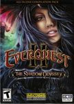 Video Game: EverQuest II: The Shadow Odyssey