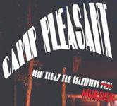 RPG: Camp Pleasant