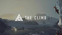 Video Game: The Climb