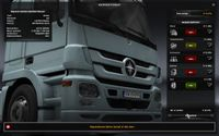 Video Game: Euro Truck Simulator 2 - Going East!