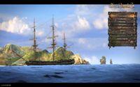 Video Game: Port Royale 3: Pirates & Merchants