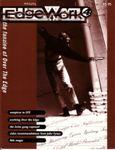 Issue: EdgeWork (Issue 4)