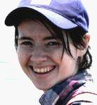 RPG Artist: Alexandra Petruk