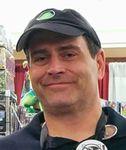 RPG Designer: Zach Glazar