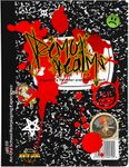 RPG Item: Demon Realms