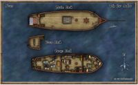 RPG Item: The Far Seeker