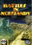 Video Game: Battles in Normandy