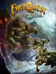 Video Game: EverQuest: House of Thule