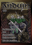 Issue: Anduin (Issue 68 - Jan 2002)