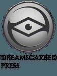 RPG Publisher: Dreamscarred Press