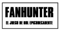 RPG: Fanhunter