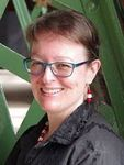 RPG Designer: Lynne Hardy