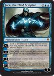 Board Game: Magic: The Gathering – Worldwake