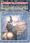 RPG Item: Krigarens handbok