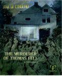 RPG Item: The Murderer of Thomas Fell
