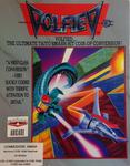 Video Game: Volfiev