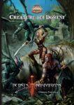 RPG Item: Creature dei Domini