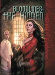 RPG Item: Bloodlines: The Hidden