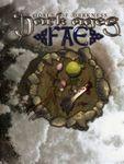 RPG Item: Dark Ages: Fae